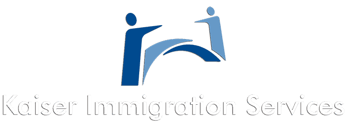 how to become a regulated canadian immigration consultant